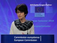 """Infringement împotriva Austriei pentru legea care taie alocațiile copiilor migranților: """"Nu există copii de categoria a doua în UE"""""""