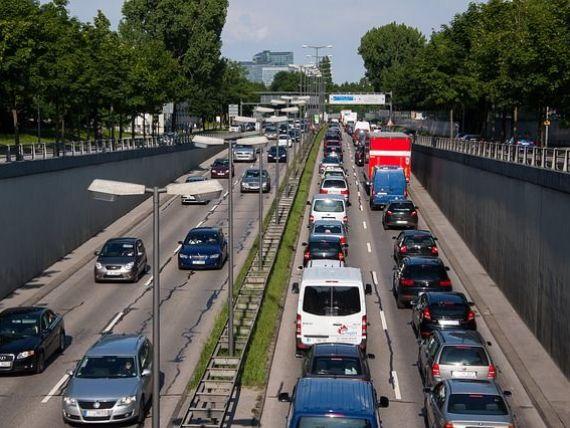 Mașinile diesel dispar din Europa. Cererea pentru autorurisme pe motorină s-a prăbușit în acest an