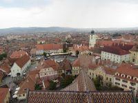 Locul din România inclus de Forbes în topul celor mai frumoase destinații de vizitat în 2019. Reacția turiștilor străini