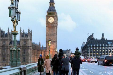 Marea Britanie a respins mii de europeni care au depus cerere de rezidență în Regat, după Brexit. Care sunt motivele