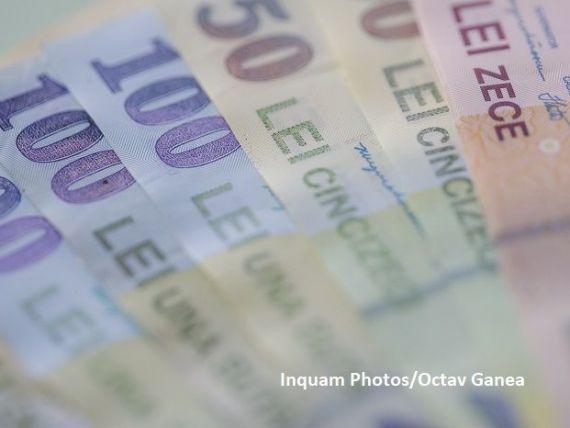 Premierul Orban dă asigurări că salariul minim va crește, dar cuantumul va fi stabilit ulterior, pe baza unui studiu de impact