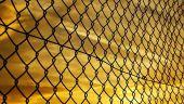 Controale la frontiera dintre două țări Schengen. Nu mai fac față bandelor criminale și traficului de arme și droguri