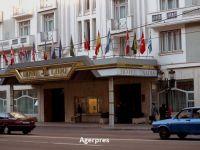 Hotelul Lido, simbol al Bucureștiului interbelic, se redeschide după o investiţie de 5 mil. euro