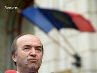 Primele declarații făcute de Toader după revocare:  Voința prim ministrului este decisivă