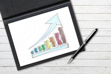 Economia României a crescut cu 5% în primul trimestru, față de aceeași perioadă a anului trecut. Avansul trimestrial a fost de 1,3%