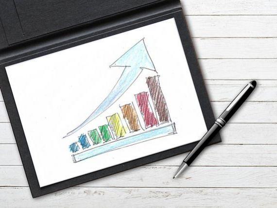 Banca Mondială revizuiește în sus creșterea economică a României, dar estimează că deficitul bugetar se va adânci în 2020