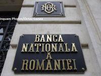 Reacție dură de la BNR la adresa celor care cer repatrierea aurului: Este regretabil că ministrul de Finanţe pune în discuţie statutul rezervei de aur a ţării