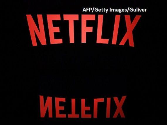 JPMorgan recomandă Apple să cumpere Netflix, ca să scape de numerar. Platforma de streaming video ar putea costa cel puţin 189 mld. dolari