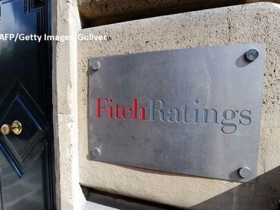 Fitch a îmbunătățit perspectiva de rating pentru BCR și BRD, după modificarea OUG 114/2018.  Revizuirea taxei pe bănci a redus povara asupra sectorului bancar