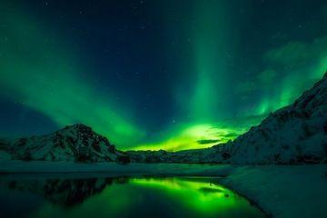 Islanda vrea să îşi repornească turismul, însă numai pentru bogaţi. Ce câștiguri salariale trebuie să aibă strănii care vor să intre în statul nordic