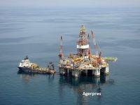 Perimetrul petrolifer Neptun din Marea Neagră ar putea ajunge la ruși. ExxonMobil, în discuții avansate cu Lukoil