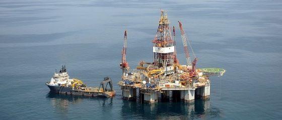 OMV Petrom a demarat o nouă campanie de foraj în Marea Neagră şi anunţă investiţii de peste 30 de milioane de euro
