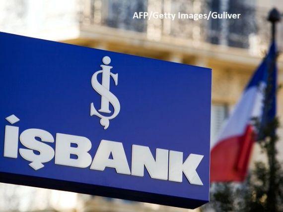Cea mai mare bancă din Turcia, deținută de Opoziție, trece sub controlul statului. Erdogan:  Partidele politice nu au dreptul de a lua parte în activităţile bancare
