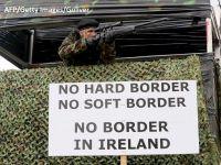 Acord în Irlanda de Nord pentru formarea unui Guvern, după trei ani. Ce se întâmplă cu provincia britanică, după Brexit
