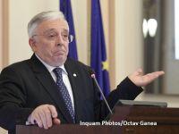 Scandal în coaliția PSD-ALDE pe șefia BNR. Cel mai longeviv guvernator de bancă centrală din lume ar putea primi un nou mandat. Cine îl susține pe Isărescu