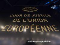 Curtea de Justiţie a UE decide că suprataxarea giganților telecom și din retail în Ungaria nu încalcă legislația europeană