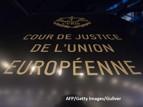 Lovitură de la CJUE. Facilitățile fiscale pentru multinaționale, pe care CE le consideră evaziune fiscală, declarate legale de judecătorii europeni