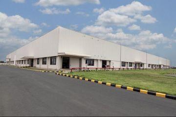 Fabrici închise în vestul țării, mii de oameni fără loc de muncă. Mai multe companii străine și-au anunțat retragerea din România
