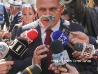 Presa străină, despre condamnarea lui Liviu Dragnea: Cariera lui politică s-a încheiat