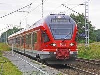 """Gigantul feroviar german Deutsche Bahn primește ajutor de la stat. Guvernul ajută operatorul să facă față pandemiei cu """"mai multe miliarde"""" de euro"""
