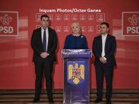 Daniel Suciu şi Răzvan Cuc au depus jurământul la Cotroceni, după ce preşedintele Iohannis a semnat decretele pentru numire în funcţia de ministru a celor doi