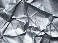Metalul mai prețios ca aurul. De ce a explodat prețul și în ce industrie se folosește