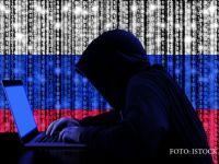 Microsoft dezvăluie că România a fost atacată cibernetic de gruparea apropiată Rusiei