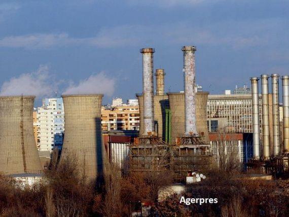 Decizie definitivă: RADET intră în faliment. Ce se întâmplă cu apa caldă și căldura în București