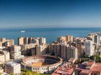 Spania a pierdut 40 de milioane de turişti şi 50 de miliarde de euro, în şase luni de pandemie