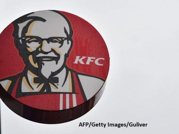 Românii preferă fast-foodul. Vânzările Sphera Franchise, care operează mărcile KFC, Pizza Hut și Taco Bell în România, au crescut cu 25%
