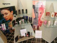 Vânzările online ale Farmec Cluj, cel mai mare producător de cosmetice cu capital 100% românesc, au crescut cu 80% în 2020. Cele mai cumpărate produse