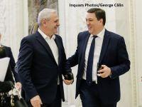 Euronews: Controversata rezervă de aur a României. De ce vrea șeful PSD repatrierea metalului prețios