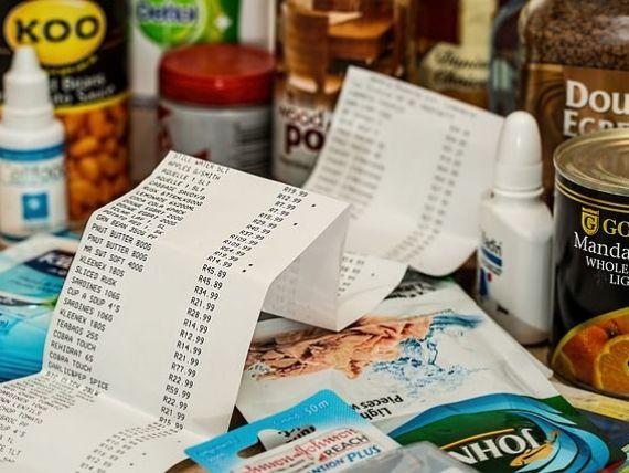 Monitorul preţurilor , aplicația prin care românii vor putea compara prețurile și alege produsele cele mai ieftine, lansat în acest an