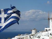 Grecia interzice concedierile, în perioada crizei COVID-19, și oferă 800 euro/lună angajaților care nu pot merge la lucru. Plan de 2 mld. euro pentru companiile afectate