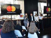 Mastercard dă 1 mil. euro pentru achiziția de aparatură medicală la primului spital de oncologie pediatrică din România, construit din donații