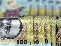 Statul va împrumuta peste 4,2 mld. lei de la băncile comerciale, în iulie, pentru finanțarea datoriei publice și a deficitului bugetar