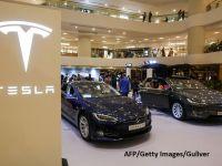 Este oficial! Unde construiește Elon Musk prima fabrică Tesla din Europa