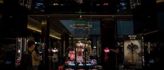 Primul magazin Victoria s Secret din România. Când și unde va fi deschis