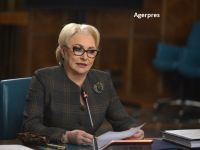 Dăncilă, despre candidatul PSD la prezidențiale: Trebuie să dăm drumul la sondaje