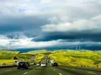 Cum luptă cu încălzirea globală ce mai verde țară din Europa. Olanda reduce limita de viteză pe autostrăzi, oprește proiecte de construcții și schimbă hrana animalelor