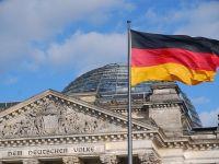 Cererea pentru produse  Made in Germany  a explodat, la începutul anului. Cum ar putea fi afectată cea mai mare economie europeană de epidemia cu coronavirus