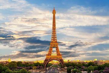 Franţa se așteaptă la cea mai gravă recesiune de după 1945 din cauza pandemiei. Contracția economică, mai mare ca cea din 2008