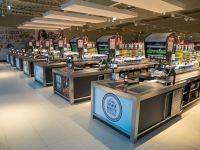 Decizia luată de unul dintre cei mai mari retaileri din România. Închide toate magazinele două zile