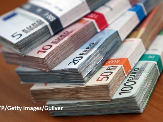 Bundesbank nu se sperie de recesiune.  Dacă economia scade, acest fapt nu reprezintă un motiv de îngrijorare