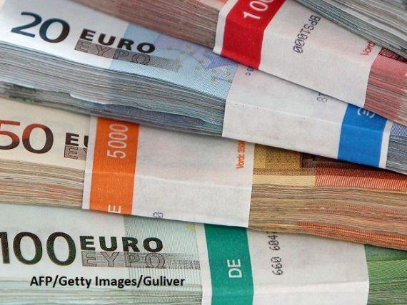 Cea mai mare economie a Europei intră în recesiune. Încrederea, la cel mai scăzut nivel de după criză