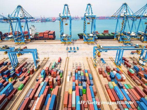 În viteză pe Noul Drum al Mătăsii. 126 de ţări adunate în jurul Chinei își propun să refacă vechea rută comercială, care lega Orientul de Occident
