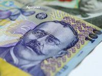 Românii cheltuiesc aproape toți banii pe care îi primesc pe lună. Anul trecut, cheltuielile au crescut mai mult față de câștiguri