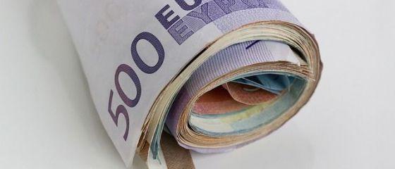 Modificarea OUG 114: Guvernul amână până la jumătatea anului aplicarea prevederii privind majorarea capitalului social pentru administratorii Pilonului II de pensii