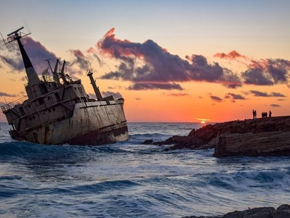 Decizia Turciei în privința Ciprului, care agită Europa. Grecia cere intervenția Consiliului European