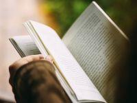 Analfabetismul funcțional a atins cote alarmante: 69% dintre români nu au citit nici măcar o carte în ultimul an, iar 40% dintre cei care citesc nu înțeleg nimic